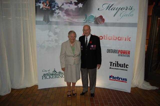 MayorsGala2008_64