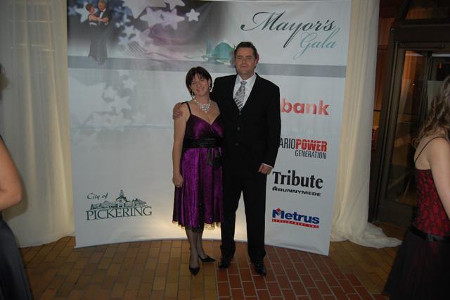 MayorsGala2008_70
