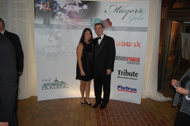 MayorsGala2008_86