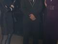 MayorsGala2010_019