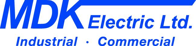MDK Electric