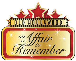2016 Mayors Gala - Old Hollywood – An Affaire to Remember