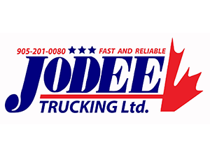 Jodee Trucking