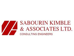 Sabourin Kimble