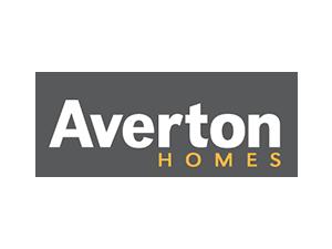 Averton Homes