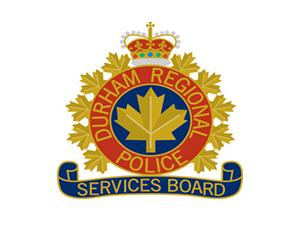 Durham Region Police Services