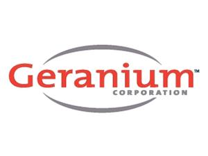 Geranium Homes