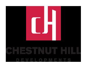 Chestnut Hill Developments