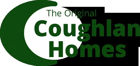 The Original Coughlan Homes