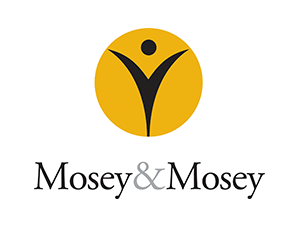 Mosey and Mosey