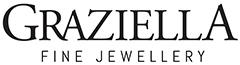 Graziella Fine Jewellery