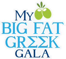2015 Mayors Gala - My Big Fat Greek Gala