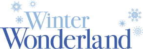 2014 Mayors Gala - Winter Wonderland