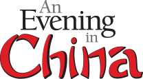2013 Mayors Gala - An Evening in China