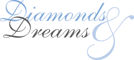 2008 Mayors Gala - Diamonds and Dreams