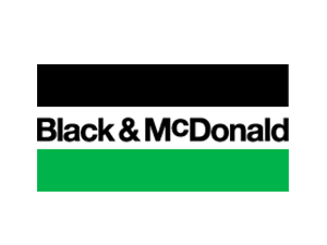 Black and McDonald
