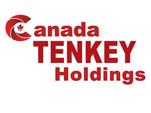 Canada Tenkey Holdings