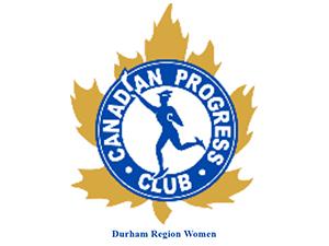 womens-progress-club