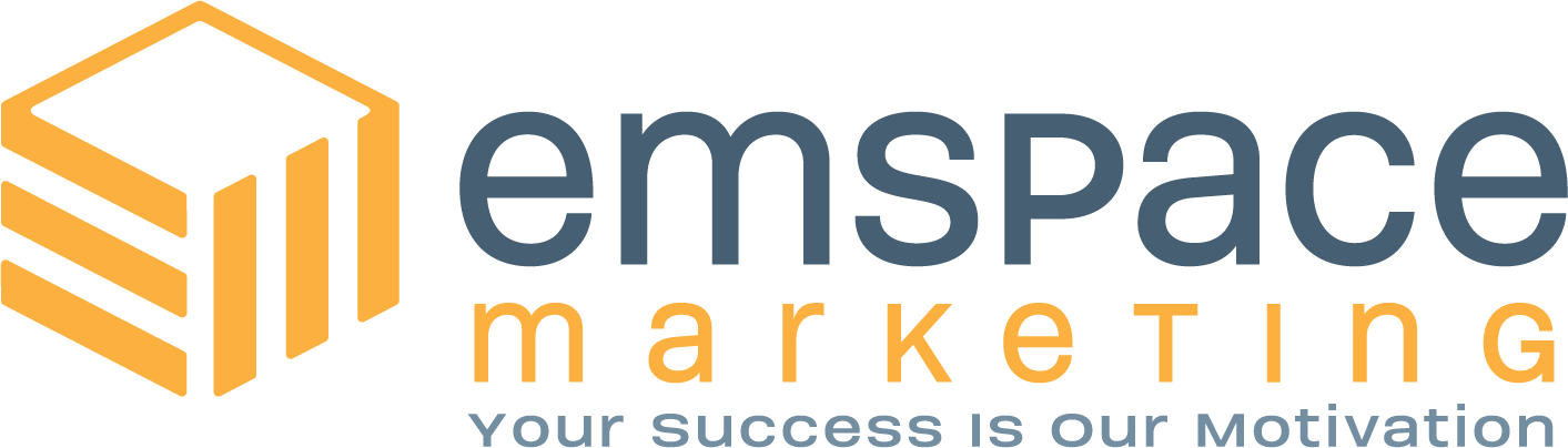 emspace marketing