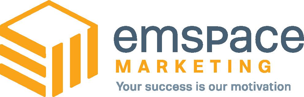 emspace marketing
