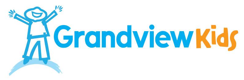 Grandview Kids