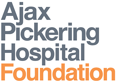 Ajax Pickering Hospital Foundation