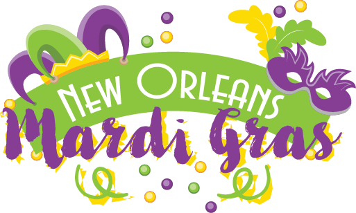 The 2018 Pickering Mayor's Gala Celebrates New Orleans, Mardi Gras